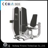 La strumentazione OS-9020 di ginnastica di forma fisica della costruzione di corpo ha messo la pressa a sedere del piedino