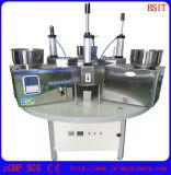 Чашка чая скрытые заполнение герметичность упаковки машины для Lbz-II