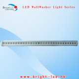 RGB LED Wall Washer con Controller