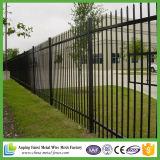 金属のゲート/錬鉄のゲート/私道のゲート