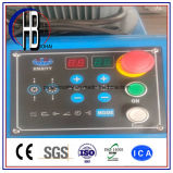 Finn Power Best Quality Hydraulic Huy Crimping Machine