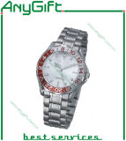 AG Watch с Customized Logo