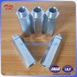 Boîtier de filtre hydraulique HM5000c20nah remplacement