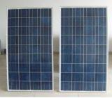 Solar Panel-Polycrystalline Solar Module 230W-$0.7/Watt