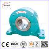 Rolamento de embreagem de cam usado como parte da transmissão de energia (GN200)