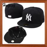 LED-Firmenzeichen-Baseball-Hut Sports Schutzkappe