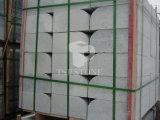 Gris granito bordillo para la construcción de carreteras