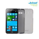 Cas d'accessoires de téléphone téléphone mobile pour Samsung Ativ S Neo