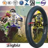 China Fábrica líder grosso tubo interno do motociclo OEM.