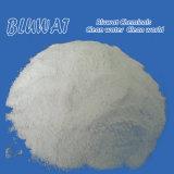 Composé de polyacrylamide pour le traitement des eaux de lavage de charbon