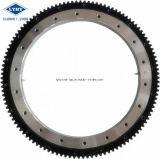 Internal Gear Slewing Ring Bearing (192.20.1250.990.41.1502)