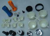 Lampe de poche en plastique couvercle, couvercle de la flamme électronique
