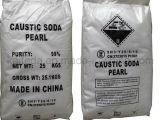 Rang 99% van de industrie de Vlokken van de Bijtende Soda