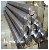 Stailess鋼鉄円形のRod&Steelの棒316