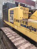 Bonnes machines d'extraction utilisées de condition de travail KOMATSU PC8000