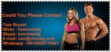 Heiß-Verkauf pharmazeutisches Rohstoff-Puder Pregabalin (Lyrica) CAS: 148553-50-8