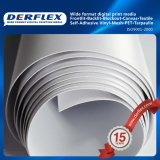 500*500 9*9 13oz High Quality Economic DIGITAL Banner Fabric Rolls