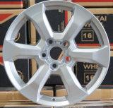 Реплики легкосплавных колесных дисков