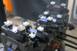 Полн-Автоматическая машина прессформы дуновения контейнеров домочадца