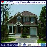Bouw materiaal-Bureau container-Mobiel Huis