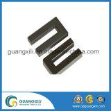 Magnete del ferrito Y20/Y25/Y28/Y30/Y30bh/Y35 per il motore passo a passo