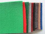 Самый популярный цветастый самомоднейший ковер нервюры