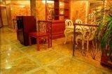 Китайкая Мраморная Плитка / Плиты (каменный Пол и Стены Плитки и Кухня Прилавок)