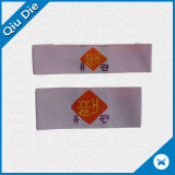 Qualitäts-Fabrik-Preis-gesponnene Kennsätze für Kleid-Gewebe