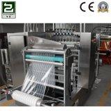 Appel Juice Multi-Line Verticale Machine van de Verpakking