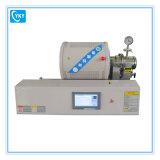 Rápido procesamiento térmico de tubo de tratamiento de calor de hogar para los nanotubos de carbono