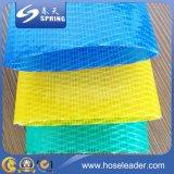 Китайский самый лучший дешевый шланг положенный PVC плоский с превосходным q Uality