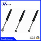Tipos diferentes do profissional da mola de gás do carrinho da tevê de Adapte dos suportes do gás para o Scuttle