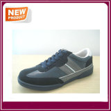 Les hommes chaussures occasionnel sportive du commerce de gros