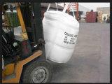 Industrieller Grad 99.6% Minute raffinierte oxalische Säure