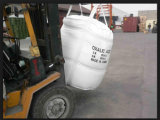 Grado industriale acido ossalico raffinato 99.6% minuti