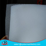 Выполненная на заказ пластичная сетка для квадрата металла держать пчелы