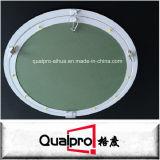 耐湿性石膏ボードのパネルアクセスAP7715