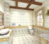 300x300mm mur en céramique et carreaux (TBP3336)