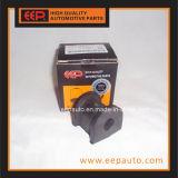 Coussinet de tige de stabilisateur pour Honda Civic Ek3 52315-S10-A01