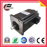 elektrischer 60bygh250d-03 Schrittmotor für Textilgerät