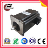 60bygh250d-03織物装置のための電気ステップ・モータ