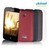 PC Phone cas pour le Nokia Lumia 510