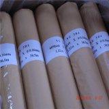 Tissu de fil inoxidable de Stee (acier grade304, 316, 316L)