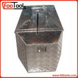 Алюминиевая резцовая коробка для тележки (314001)