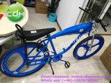 جديدة يوصل [2.4ل] غاز إطار درّاجة من [كدهبوور]