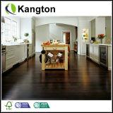 Handscraped Strand Woven Bamboo Flooring (pavimentazione di bambù)