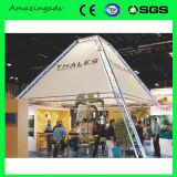 栓の共同トラスまたは接合箇所のトラスまたは円のトラスアルミニウムまたは屋根のトラスボルトまたは表示トラスライトまたはボックストラスかトラス段階または段階のトラス