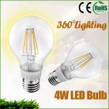 LED-Birnen-Licht Weixingtech