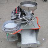 Espulsore automatico dell'olio dell'acciaio inossidabile della macchina della pressa di olio