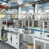 Elektrische Selbstshrink-Packung-Hochgeschwindigkeitsmaschine